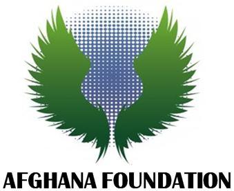 Afghana Foundation